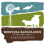 Montana Rangelands Partnership