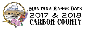Montana Range Days