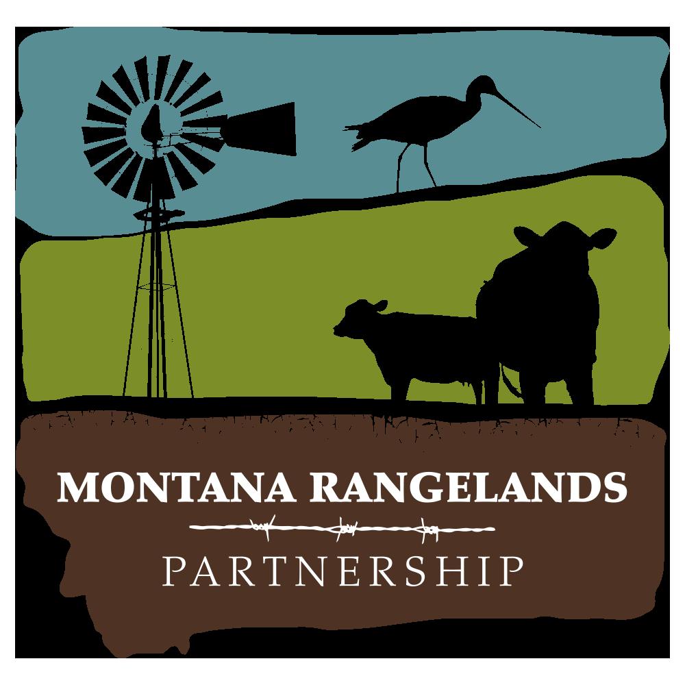 Montana Rangelands Partnership
